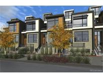 View 6868 E Lowry Blvd # 27 Denver CO