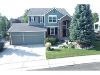 View 1450 Meyerwood Ln Highlands Ranch CO