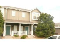 View 14700 E 104Th Ave # 2204 Commerce City CO