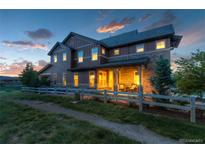 View 500 Maplehurst Dr Highlands Ranch CO