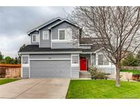 View 538 English Sparrow Trl Highlands Ranch CO