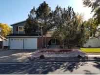 View 7416 W 83Rd Way Arvada CO