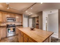 View 1121 Albion St # 301 Denver CO