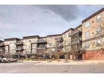 View 15475 Andrews Dr # 207 Denver CO