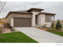 View 18189 W 84Th Pl Ct Arvada CO
