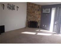 View 381 S Ames St # 306 Lakewood CO