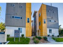 View 3136 W 19Th Ave # 3 Denver CO