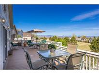 View 7607 Bantry Ct Lone Tree CO