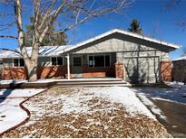 View 13499 W Dakota Pl Lakewood CO
