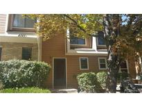 View 8787 W Cornell Ave # 3 Lakewood CO