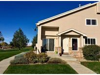View 1601 Great Western Dr # E8 Longmont CO