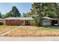 View 800 Iris Ave Boulder CO