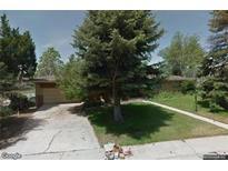 View 3499 S Bellaire St Denver CO