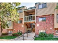 View 3616 S Depew St # 301 Lakewood CO