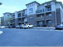 View 3890 S Dayton St # 205 Aurora CO