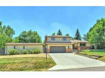 View 16842 W 74Th Ave Arvada CO