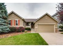 View 10266 Rustic Redwood Way Highlands Ranch CO