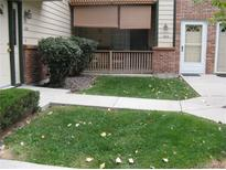 View 1050 W 112Th Ave # 104 Northglenn CO