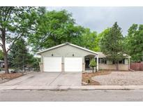 View 7445 Holland Ct Arvada CO