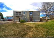 View 7948 Chase Cir # 108 Arvada CO