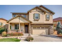 View 4395 Cedarpoint Pl Highlands Ranch CO