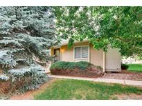View 2135 Coronado Pkwy # A Denver CO