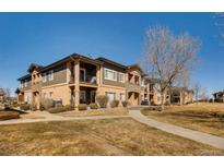 View 1138 Olympia Ave # 14H Longmont CO