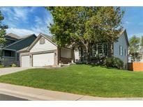 View 8325 Swadley St Arvada CO