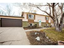 View 11874 W 71St Pl Arvada CO