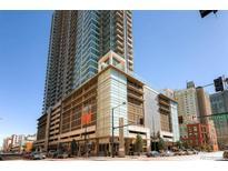 View 891 14Th St # 2014 Denver CO