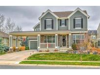 View 14121 W 86Th Pl Arvada CO