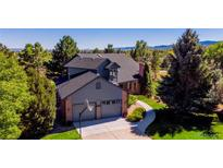 View 5272 S Xenophon Ct Littleton CO