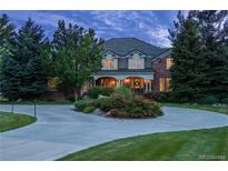 View 6471 Coralberry Ct Niwot CO
