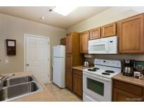 View 8133 W 51St Pl # 204 Arvada CO