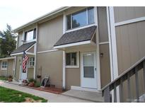 View 2281 Coronado Pkwy # C Denver CO