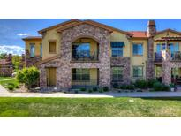 View 2366 Primo Rd # 103 Highlands Ranch CO