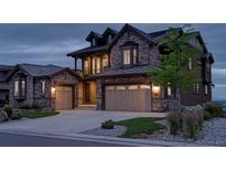 View 10825 Skydance Dr Highlands Ranch CO