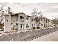 View 3727 Cactus Creek Ct # 204 Highlands Ranch CO
