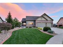 View 17356 W 77Th Pl Arvada CO