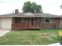 View 9420 W 51St Ave Arvada CO