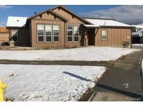 View 14427 W 88Th Pl # A Arvada CO