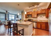 View 10176 Park Meadows Dr # 2306 Lone Tree CO