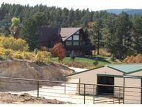 View 6351 Meadowbrook Ln Sedalia CO
