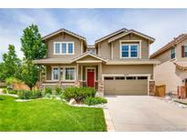 View 10639 Wynspire Way Highlands Ranch CO