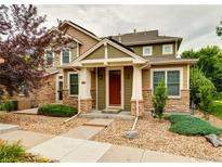 View 2550 Winding River Dr # L Broomfield CO