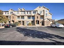 View 1540 S Florence Way # 513 Aurora CO
