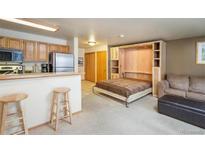 View 100 S Park Avenue Ave # 206 Breckenridge CO