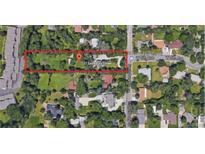 View 537 Saulsbury St Lakewood CO