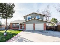 View 7829 Dover Ct Arvada CO