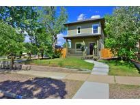 View 5180 Stuart St Denver CO